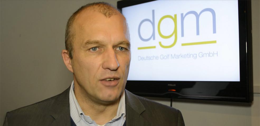 DGM bietet schlaue Angebote und intelligente Ideen