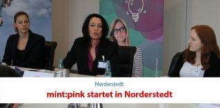mint:pink startet in Norderstedt