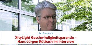 Ein TV Bericht von Stadtmagazin.TV