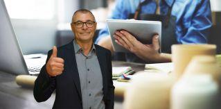 So kann CRM Ihr Unternehmen innovativ unterstützen