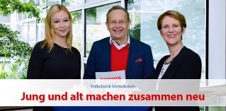 Ein TV Bericht von Stadtmagazin.TV