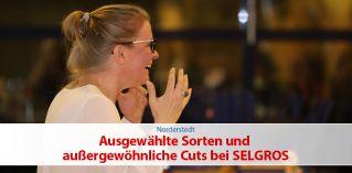 KernImpuls | Anja Niekerken: Öfter mal die Klappe halten