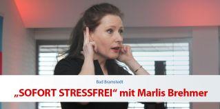 Sofort stressfrei – mit dem Stress-Notfall-Koffer