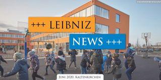 Juni 2020, Kaltenkirchen